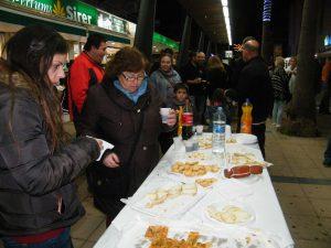 Fotos encesa llums Cala Millor  17-12--2015 024