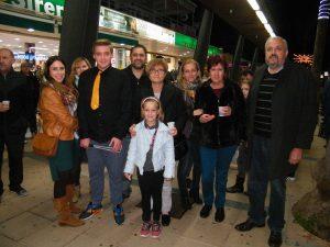 Fotos encesa llums Cala Millor  17-12--2015 025