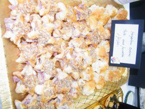 Fotos mostra cuina casolana de Nadal 22-12-2015 011