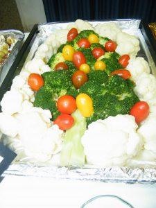 Fotos mostra cuina casolana de Nadal 22-12-2015 019