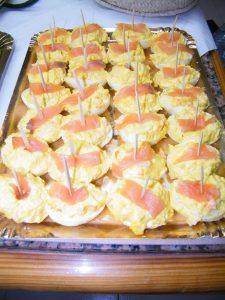 Fotos mostra cuina casolana de Nadal 22-12-2015 029