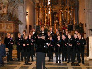 Coral Gabellina Fotos Corals concert Vilafranca 3-01-2016 012