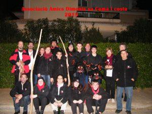 Foto Associació el passat any 16-01-2015 077