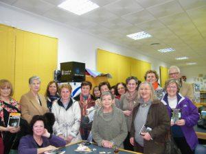 Club-de-Lectura-M.-Antònia-Oliver-25-01-2013-016-700x525