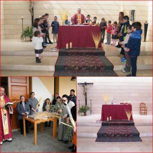 page benedicció rams 20-03-2016
