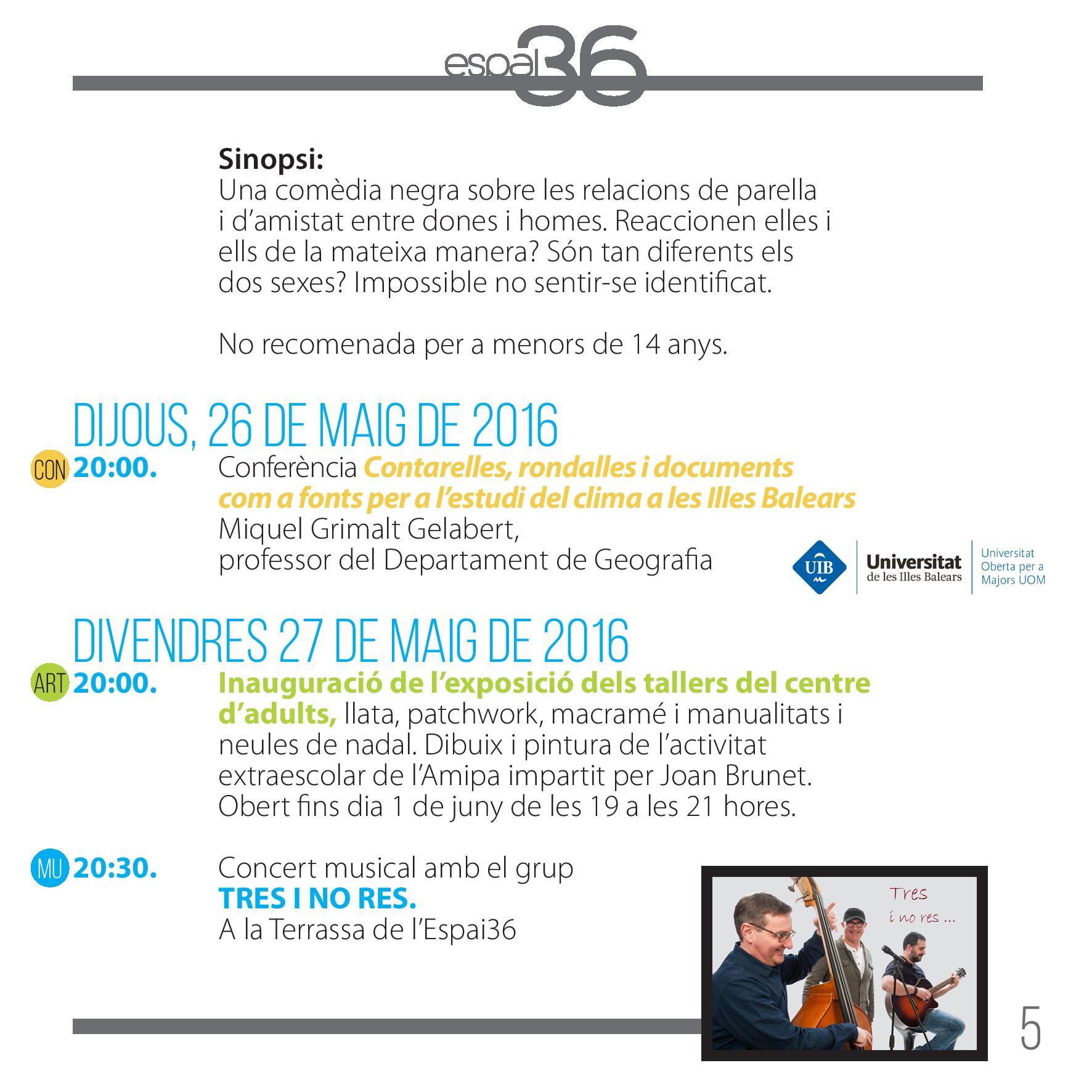 2016_MAY-JUN_Prog_Espai_36-page-005