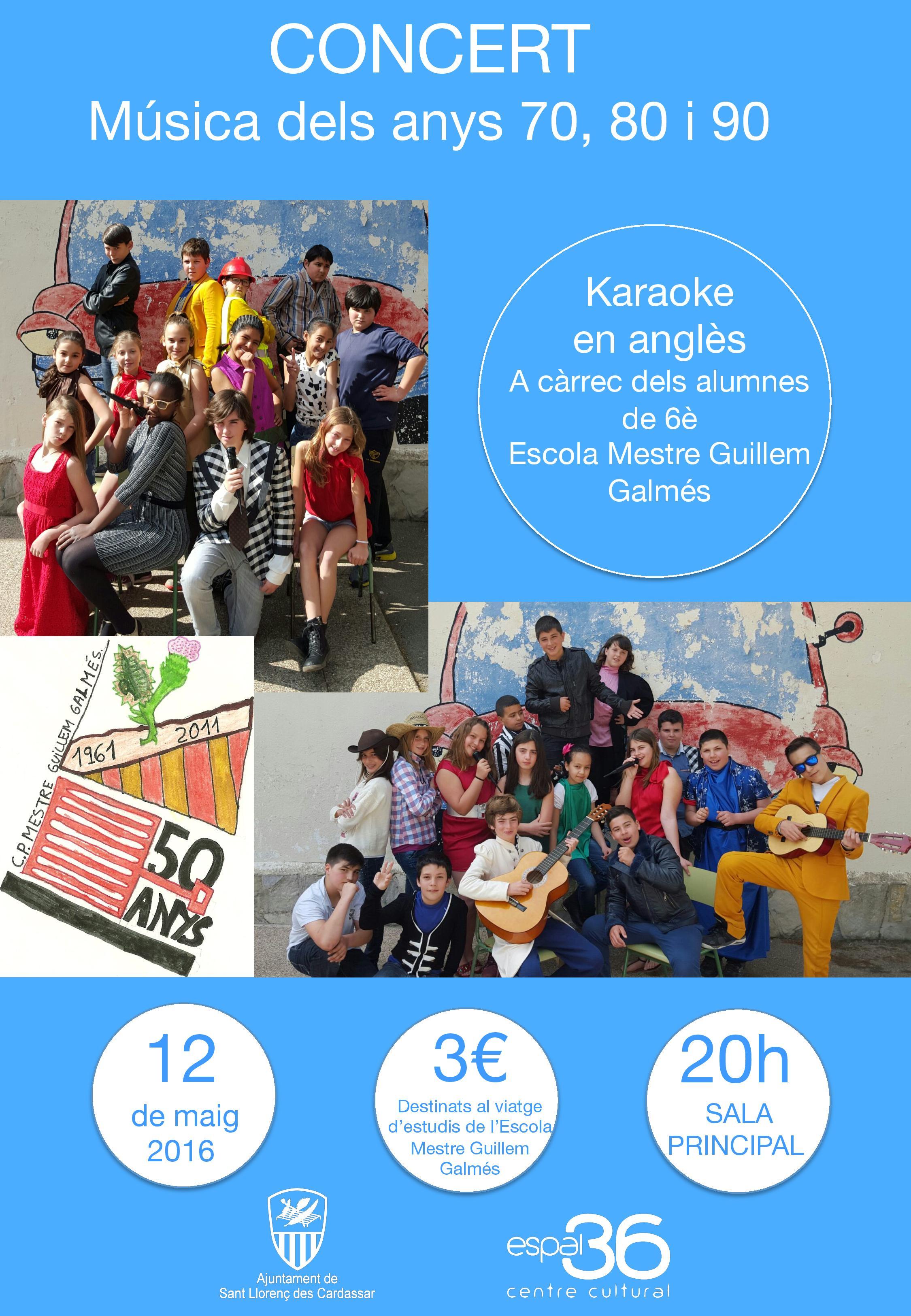 Concert karaoke-page-001