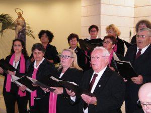 Fotos Concert Pasqua Coral 02-04-2016 002
