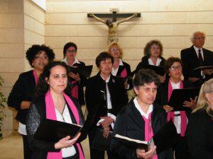 Fotos Concert Pasqua Coral 02-04-2016 020