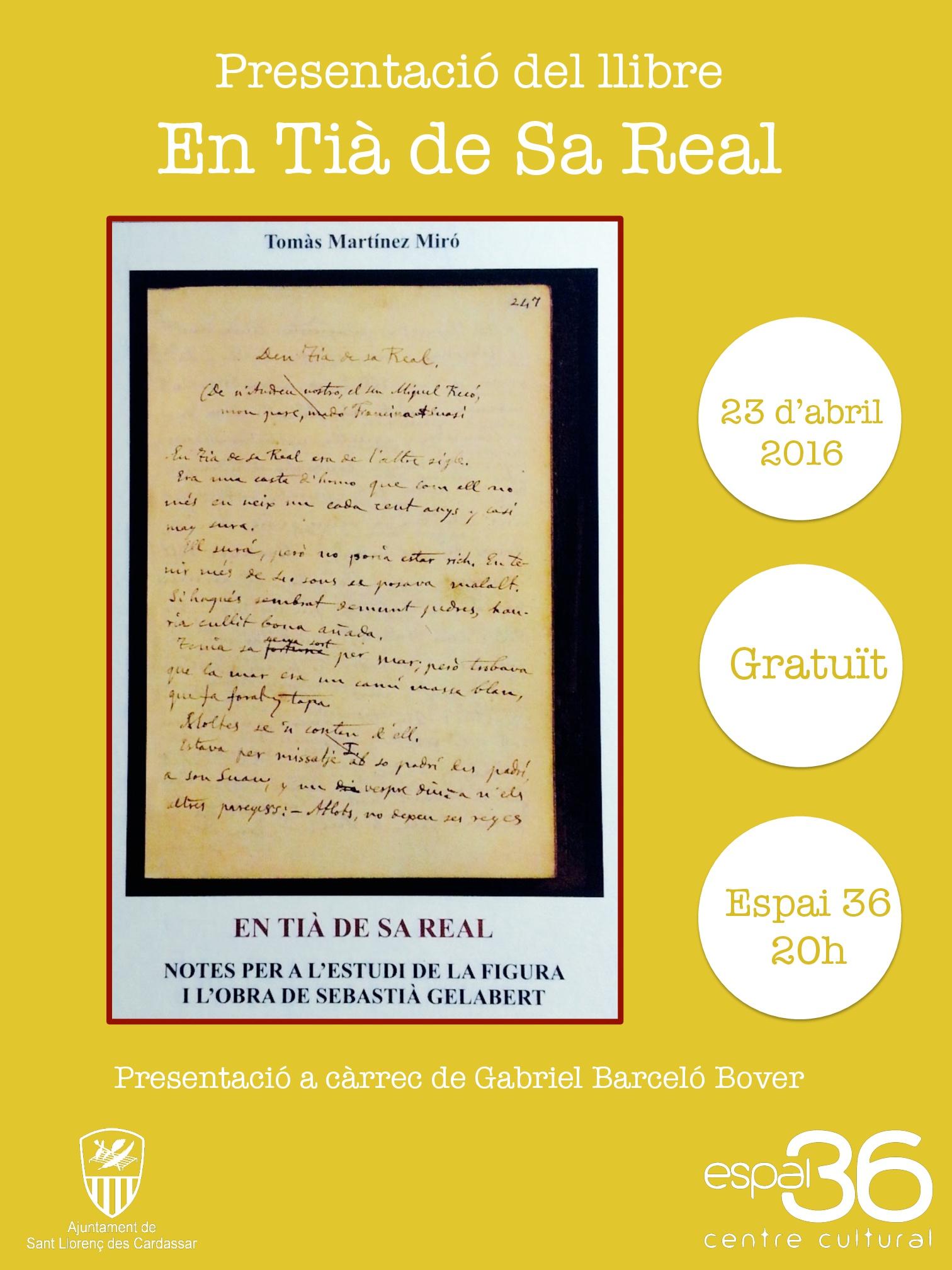 Llibre en Tià de Sa Real-001-2