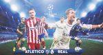 1116-atletico-madrid-vs-real-madrid-champions-league-final-2016-wallpaper