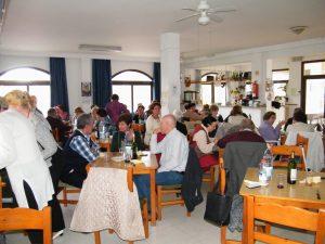 Paella aniversari Gent Gran 30-01-2016 008