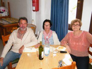 Paella aniversari Gent Gran 30-01-2016 016