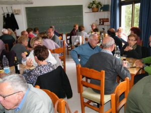 Paella aniversari Gent Gran 30-01-2016 025