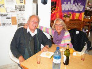 Paella aniversari Gent Gran 30-01-2016 026