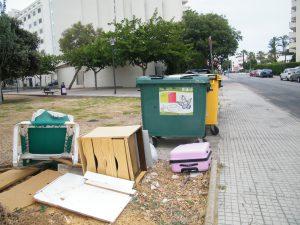 Fotos  II contenidors sa Coma 26-06-2016 002
