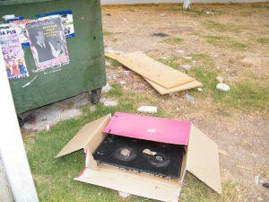 Fotos  II contenidors sa Coma 26-06-2016 004
