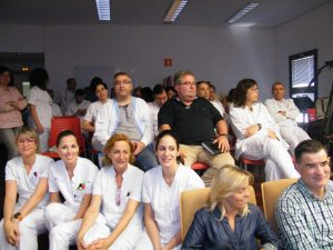 Fotos  hospital Manacor  08-06-2016 007