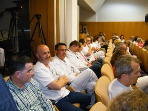 Fotos  hospital Manacor  08-06-2016 008