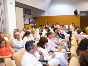 Fotos  hospital Manacor  08-06-2016 011