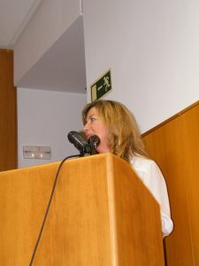 Fotos  hospital Manacor  08-06-2016 017