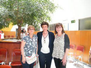 Fotos  hospital Manacor  08-06-2016 025