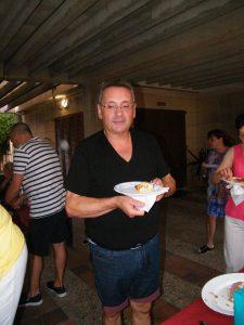 Fotos missa i  festa Fra Pere Vallespir 27-06-2016 009
