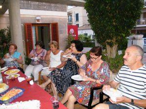 Fotos missa i  festa Fra Pere Vallespir 27-06-2016 010