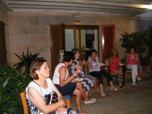 Fotos missa i  festa Fra Pere Vallespir 27-06-2016 013
