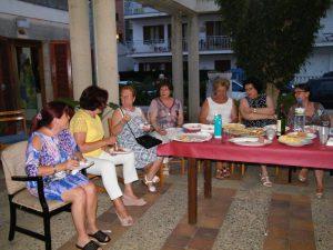 Fotos missa i  festa Fra Pere Vallespir 27-06-2016 014