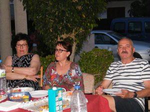 Fotos missa i  festa Fra Pere Vallespir 27-06-2016 015