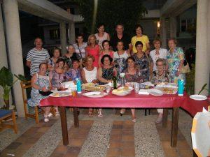 Fotos missa i  festa Fra Pere Vallespir 27-06-2016 018
