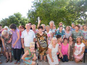 Fotos sopar 3 edat Cala Millor 15-06-2016 007