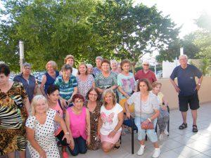 Fotos sopar 3 edat Cala Millor 15-06-2016 009