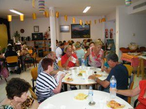 Fotos sopar 3 edat Cala Millor 15-06-2016 013