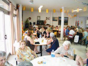Fotos sopar 3 edat Cala Millor 15-06-2016 015
