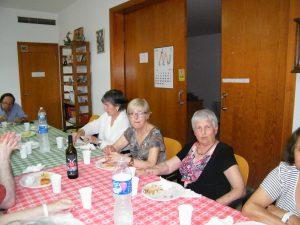 Fotos sopar 3 edat Cala Millor 15-06-2016 017
