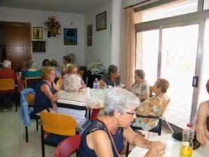 Fotos sopar 3 edat Cala Millor 15-06-2016 019