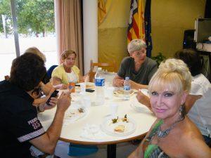 Fotos sopar 3 edat Cala Millor 15-06-2016 021