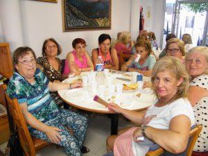 Fotos sopar 3 edat Cala Millor 15-06-2016 023