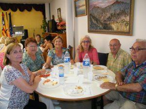Fotos sopar 3 edat Cala Millor 15-06-2016 027