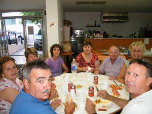 Fotos sopar 3 edat Cala Millor 15-06-2016 031