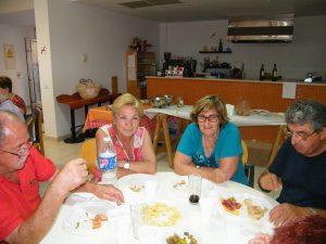 Fotos sopar 3 edat Cala Millor 15-06-2016 033
