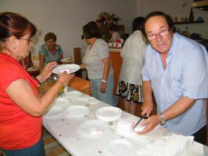 Fotos sopar 3 edat Cala Millor 15-06-2016 043