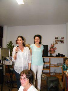 Fotos sopar 3 edat Cala Millor 15-06-2016 047