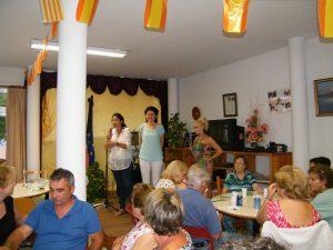 Fotos sopar 3 edat Cala Millor 15-06-2016 051