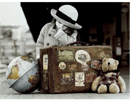 buen-viaje11