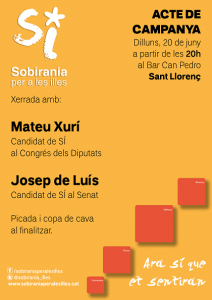 cartell-Sant-Llorenç