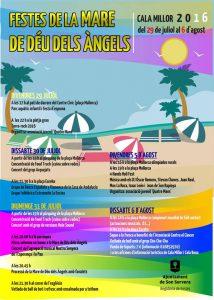 Ajuntament Festes Cala Millor 13697025_10154268174354020_2209850819376902761_n