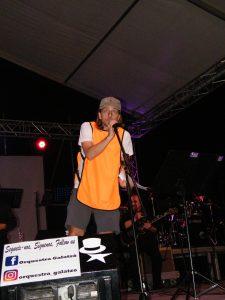 Foto Festes sa Coma 23 -07-2016 010